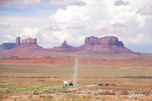 rodeo, utah, arizona, page, moab, monument valley, colorado, grand canyon, antelope,