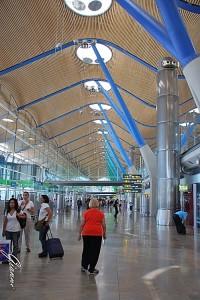 Aeroporto Boston Logan