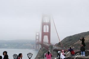 Il famoso ponte