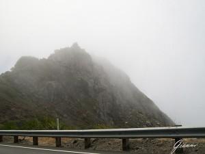 Pacific Coast Highway 1 - Big Sur
