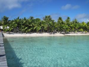 L'isola dell'Eden