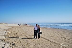 Pismo Beach