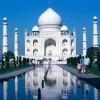 Taji Mahal