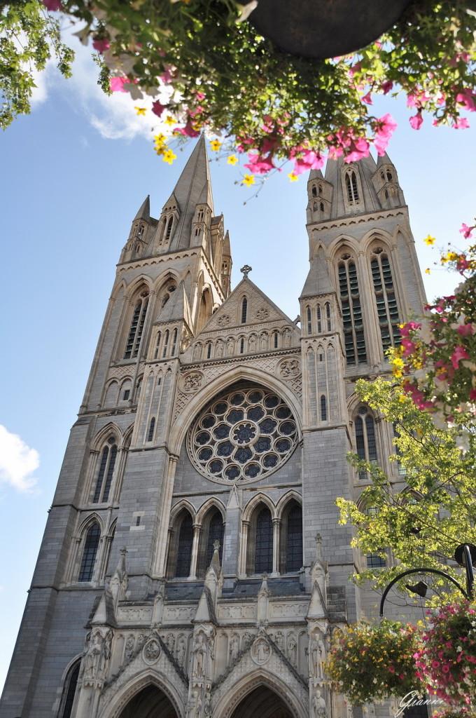 Cattedrale di Truro