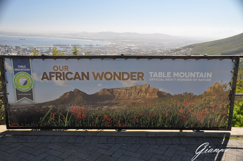 cape town, sudafrica, table mountain, waterfront, robben island, mandela, madiba, signal hill, townships,