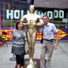 Hollywood California - Il nostro Oscar