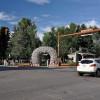 Jackson Hole - Wyoming 2014