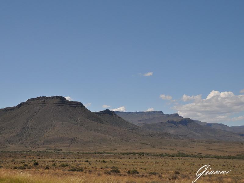 Gran Karoo