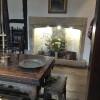 Stratford upon Avon - La casa di Shakespeare - interni