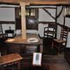 Stratford upon Avon - La casa di Shakespeare
