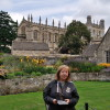 oxford e i suoi college