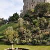 Windsor - La torre circolare