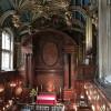 La Cappella Reale