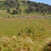 Villaggio di pastori