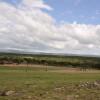 Serengeti - Campo di calcio masai