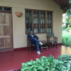 Arumeru River Lodge - Relax all'ombra
