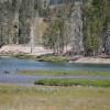 Yellowstone
