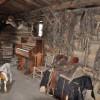 Cimeli e vecchie cose - Old Trail Town