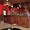 Il saloon