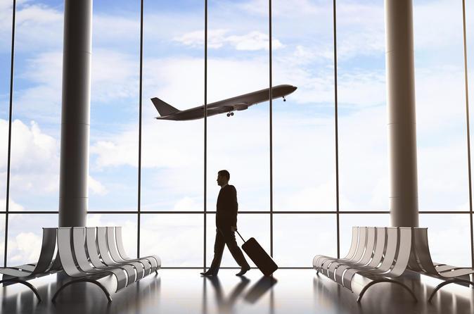 Risarcimenti per ritardi aerei