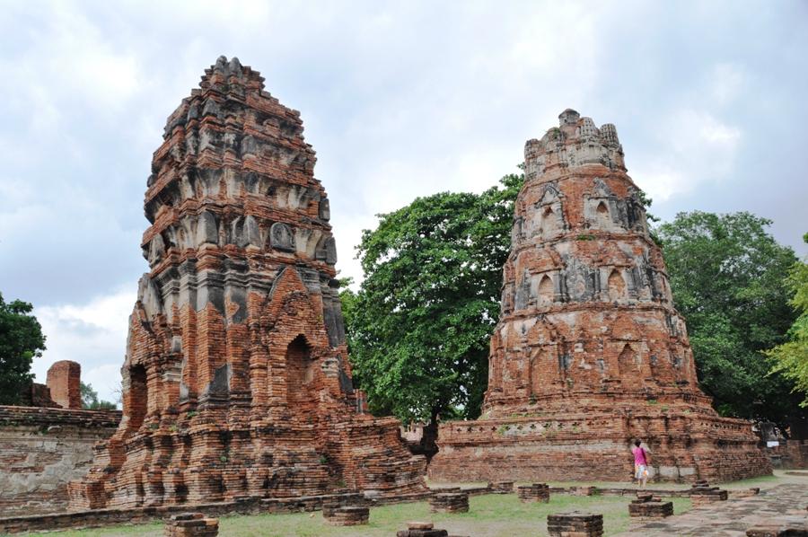 Auytthaya