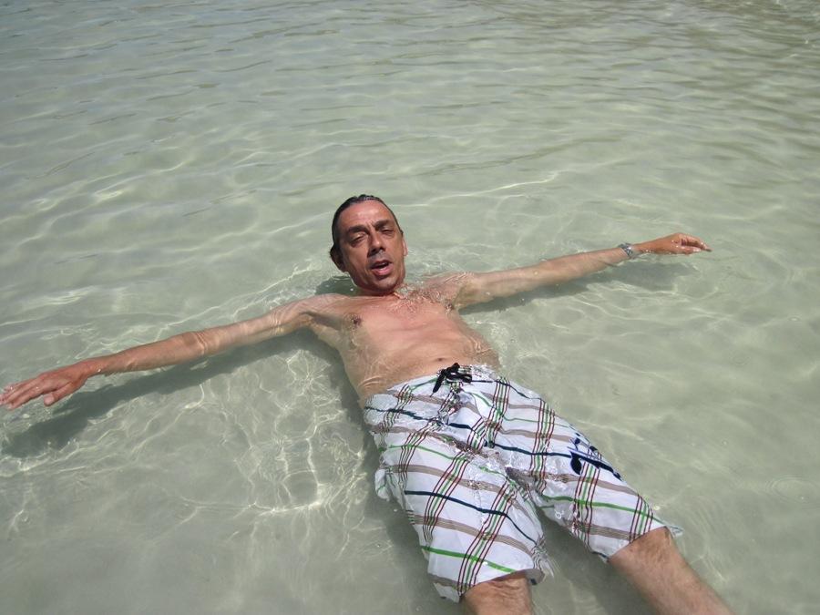 Relax a Koh Samui