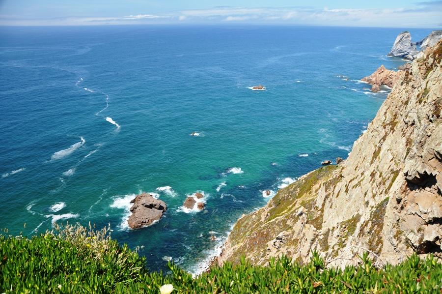 Sintra Cabo de Roca