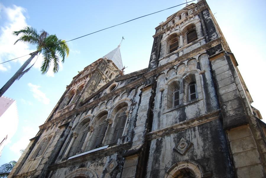 Casa delle Meraviglie a Zanzibar
