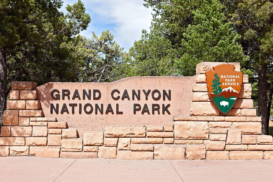 Cosa vedere al Grand Canyon