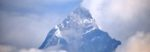 evitare il mal di montagna