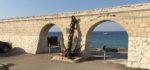 Cosa vedere a Otranto