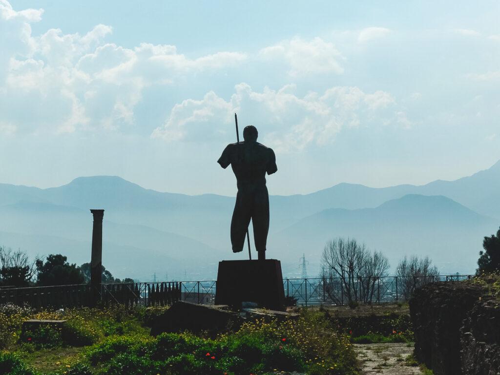 iti patrimonio Unesco Italia