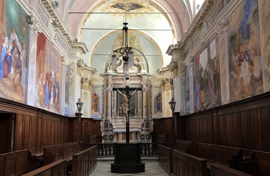 Madonna della Ripa