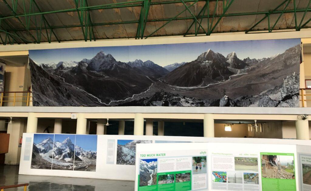Museo della Montagna