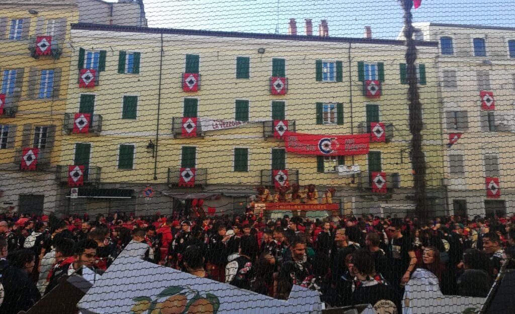 I Carnevali in Italia