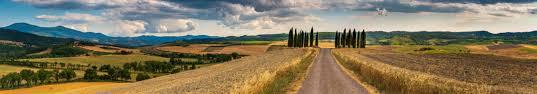 Borghi della Toscana